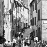 Italy, street scene, Italian street, kate mccombie, photographer, melbourne