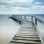 Portsea, water, seascape, serenity, kate mccombie, photographer, melbourne