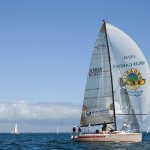 boats, Melbourne, Port Phillip, sailing, sea, water, yacht, yacht-racing, yachting, Kate McCombie, photographer